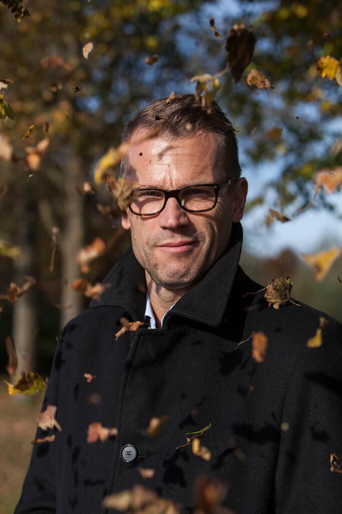 Dirk Grosse